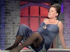 Nude Scandal TV Show-11 Program 100