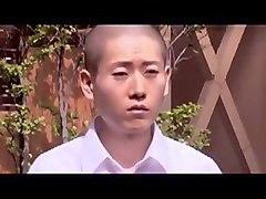 Hot Japanese Mom 50