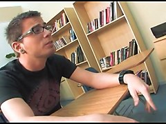 hot mature teacher horny on student