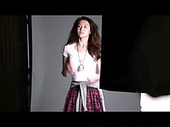 marian rivera - model photoshoot 2