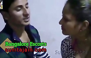 Bangalore Escorts Hot &amp_ sexy, Teenage Models Service in Bangalore