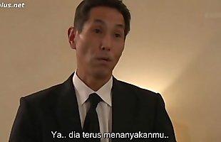 Nonton Bokep Jepang Subtitle Indonesia Hanya Di www.20plus.net