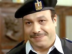 Egyptian Safwa