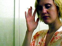 Arron D - Naked Vlog 5 (Psycho Shower Parody)