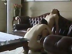 korean, sex scene, movie sex, mature, boy