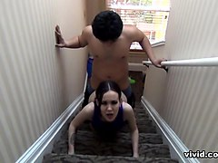 real, teen, real swingers, brunette, teens