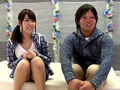 college girl amateurs seeing first time jpn experience