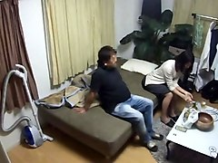 hidden cams with hot girlfriends