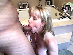 young, pornhub, suck, straight, matures