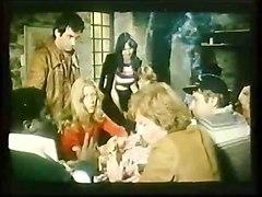 les nains preferent les blondes (1977)
