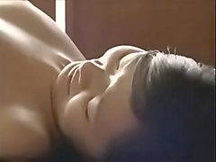 Japanese Milf wife who are in adultery was caught - ReMilf.com