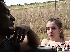extreme teen anal gape hd and ts rough first time we meet th