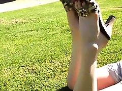videos, emily, feet, fetish, hd