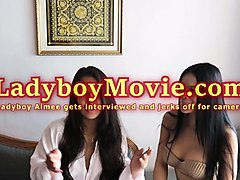 big-dicked pattaya ladyboy aimee