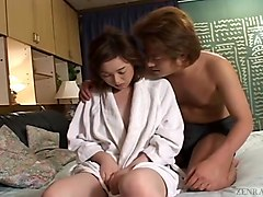 subtitled unfaithful japanese wife affair confessional