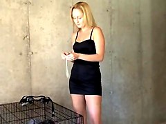 humiliate, peg, dogging, in, pegging