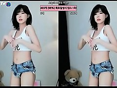 Korean Bj. Watch full at: ouo.io/wjbfYc