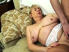 big cocks, blonde, young, matures, british