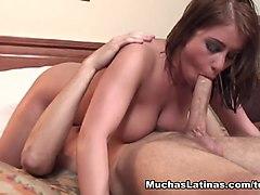 Crazy pornstar Whitney Stevens in Exotic Latina, Big Tits xxx clip