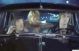 Best Hollywood Vintage movie part 2