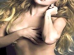 lady, lady gaga, uncensored