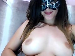 Sex4you7711 private show at 05/27/15 01:39 from Chaturbate