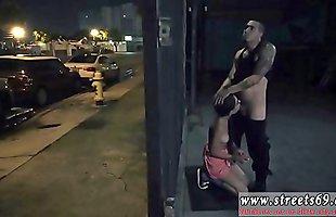 Bondage tickling feet and sex slave gangbang xxx Guys do make passes