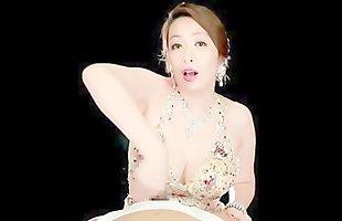 mom japan movie Creampie Shoot Inside