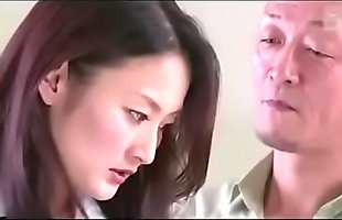 Force sex link full &amp_ HD: http://zo.ee/6CBgl