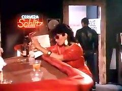 bar, cougar, com, cougars, txxx