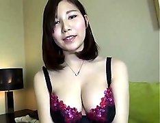 Japanese Teen Date on Video