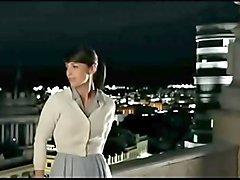 Alexander Faria - Franceska Jaime Celeste Gonzalez Lucia Nieto