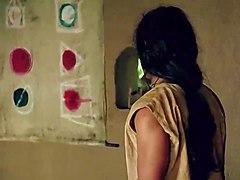 indira verma- kama sutra: a tale of love 2