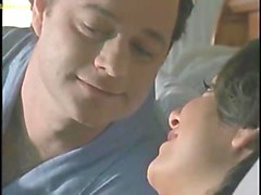 gina ryder sex scene in naked and betrayed scandalplanetcom