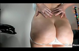 PRETTY ASS WHITE GIRLS (COMPILATION)