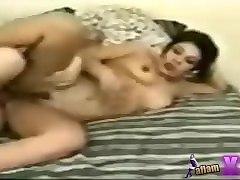 فيلم سكس فيفى عبده فى بداية حياتها