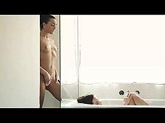 bath - anabelle, anna rose