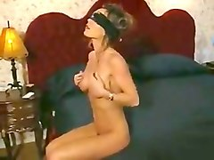 threesomes, dp, threesom, envy, blindfold