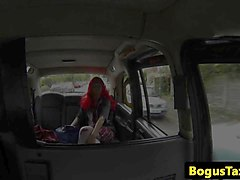 babes, amateur, reality, taxi, babe