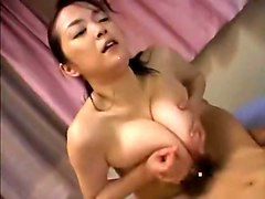 japanese, big, compilations, compilation, japanese big tits