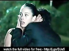 He forced his mother to fuck | the full video free:- http://j.gs/BJa5