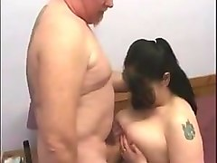 porndevil13.. best of british  vol.8 adele