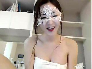 Asians Webcam 02
