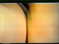compilation, sex, porn movies, porn, bizarre