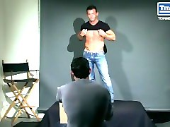 grind: scene 2 jimmy durano and calvin knight