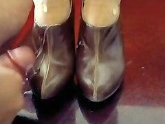 Shoejob#4