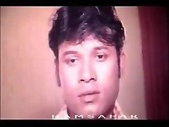 super hot bangladeshi song