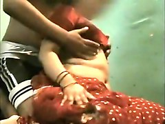 Rita Bhabhi Vegetable Fuck