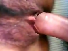 japanese wife tomoko sex ejaculation