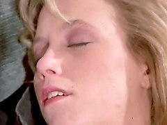super sex (1986)